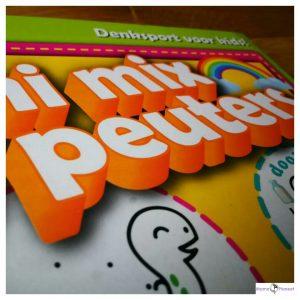 PicsArt 01 03 07.35.15