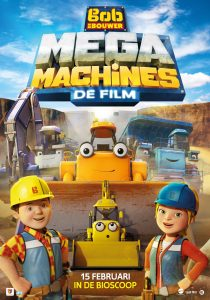 Bob de Bouwer Mega Machines ps 1 jpg sd high