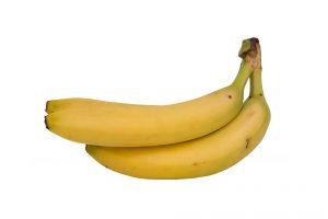 banana 3188325 1920