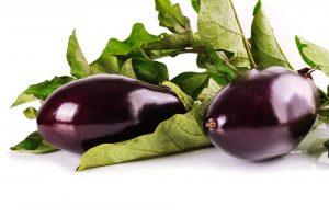 eggplant 1659784 1920