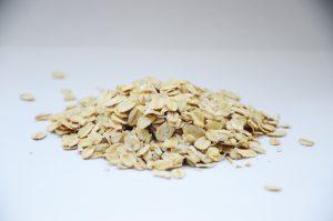 oatmeal 2193228 1920
