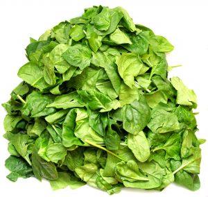 spinach 1799266 1920