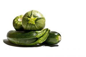 vegetables 2356884 1920